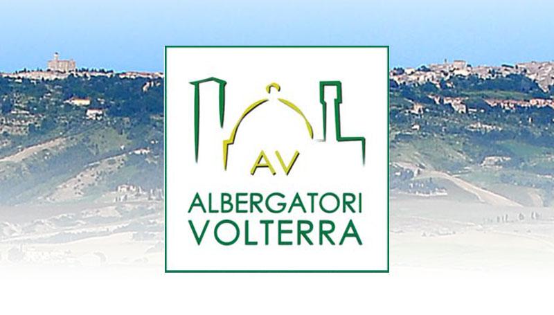 Associazione Albergatori Volterra